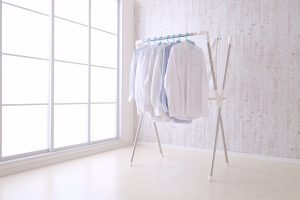home-delivery- laundry02