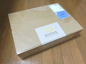 kileina_review008